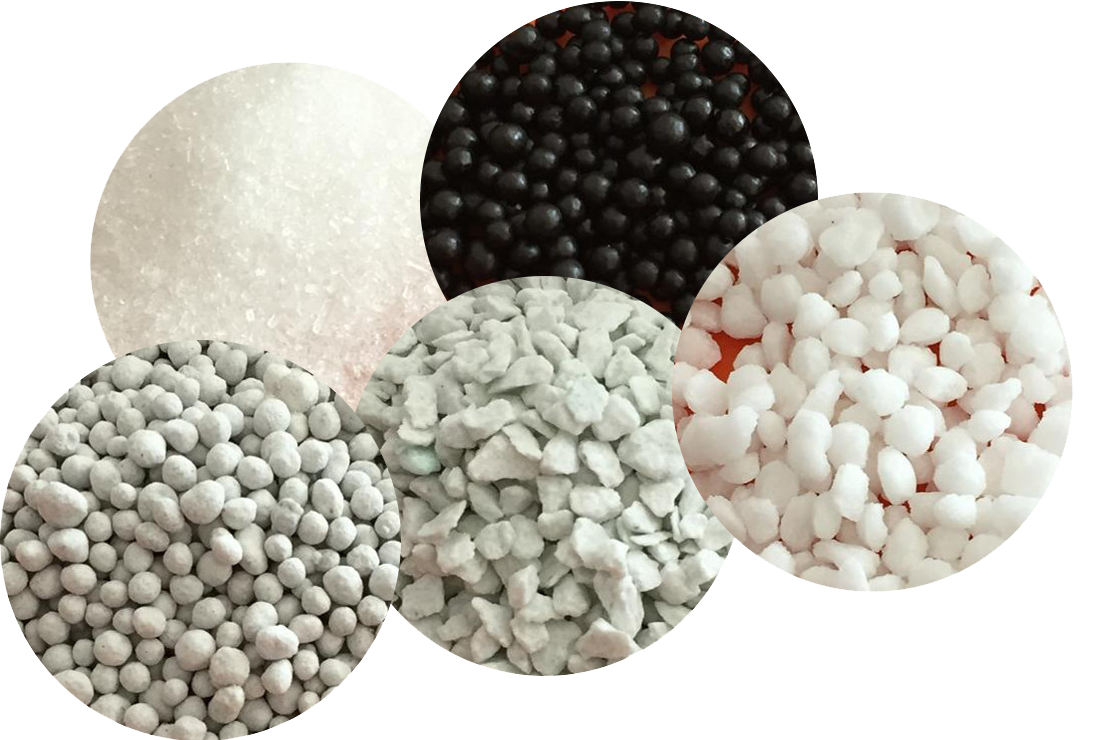 Custom-Fertilizer